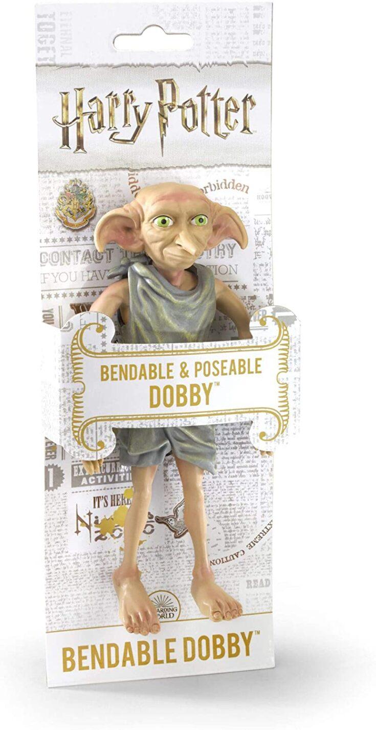 Dobby Figurine