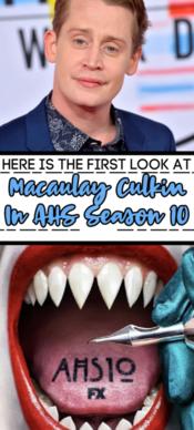 Macaulay Culkin | American Horror Story Wiki | Fandom