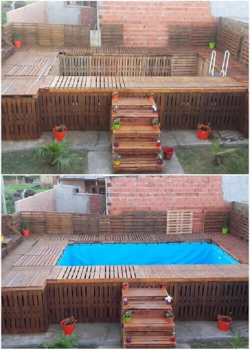 This image has an empty alt attribute; its file name is pallet-pools-8--501x700.jpg