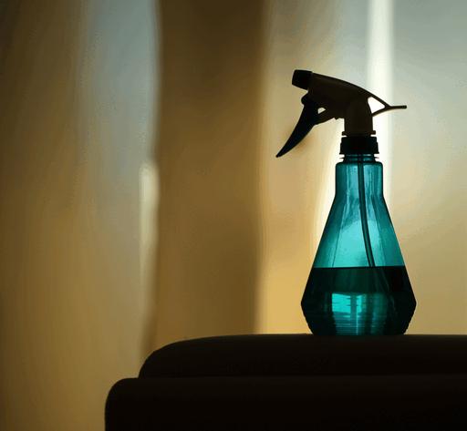 essential oil mosquito repellent recipes