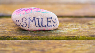 Things you can do spiritually to be happier